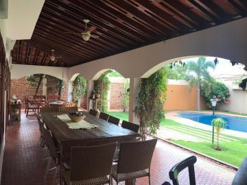 Comprar Casa / Condomínio em São José do Rio Preto apenas R$ 3.000.000,00 - Foto 4