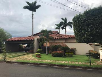 Comprar Casa / Condomínio em São José do Rio Preto apenas R$ 3.000.000,00 - Foto 7