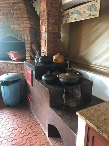 Comprar Casa / Condomínio em São José do Rio Preto apenas R$ 3.000.000,00 - Foto 8