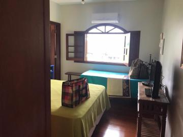 Comprar Casa / Condomínio em São José do Rio Preto apenas R$ 3.000.000,00 - Foto 12