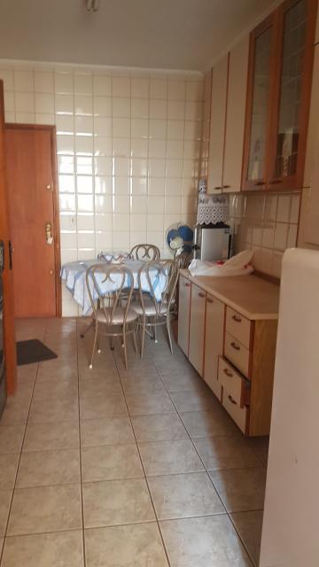 Comprar Apartamento / Padrão em São José do Rio Preto apenas R$ 300.000,00 - Foto 14