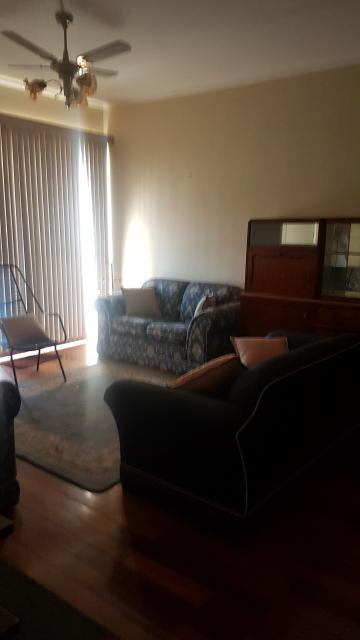 Comprar Apartamento / Padrão em São José do Rio Preto apenas R$ 300.000,00 - Foto 3