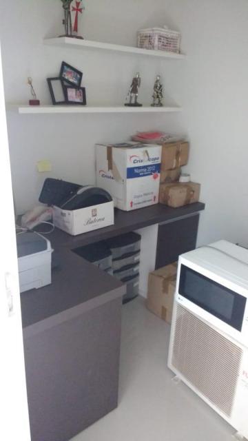 Comprar Casa / Condomínio em São José do Rio Preto R$ 1.200.000,00 - Foto 6