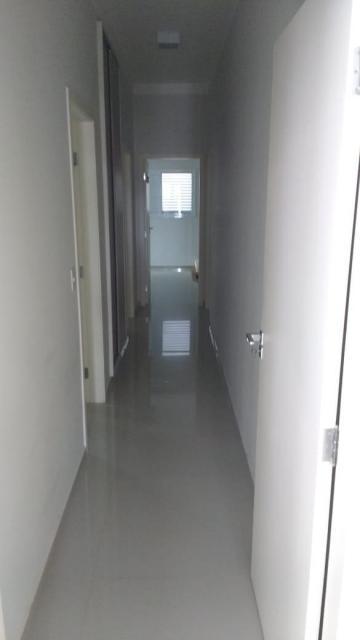 Comprar Casa / Condomínio em São José do Rio Preto R$ 1.200.000,00 - Foto 8