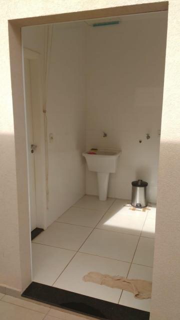 Comprar Casa / Condomínio em São José do Rio Preto R$ 1.200.000,00 - Foto 9