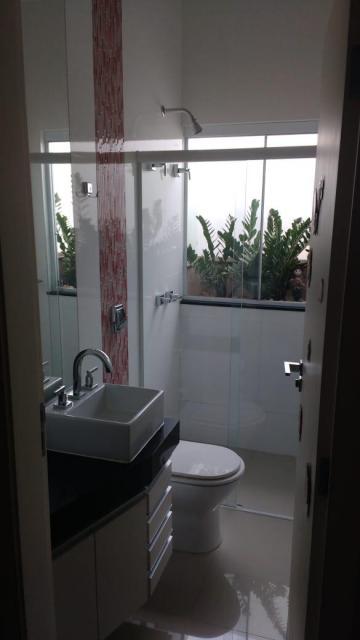 Comprar Casa / Condomínio em São José do Rio Preto R$ 1.200.000,00 - Foto 12