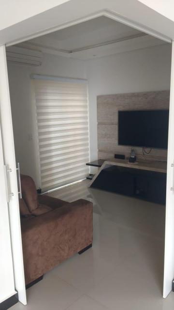 Comprar Casa / Condomínio em São José do Rio Preto R$ 1.200.000,00 - Foto 14