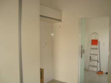 Comprar Casa / Condomínio em SAO JOSE DO RIO PRETO apenas R$ 680.000,00 - Foto 6