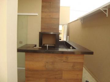 Comprar Casa / Condomínio em SAO JOSE DO RIO PRETO apenas R$ 680.000,00 - Foto 2