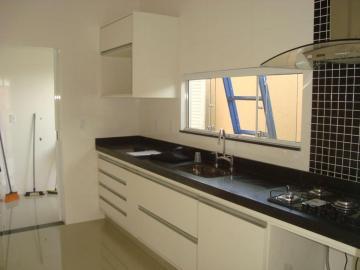 Comprar Casa / Condomínio em SAO JOSE DO RIO PRETO apenas R$ 680.000,00 - Foto 3