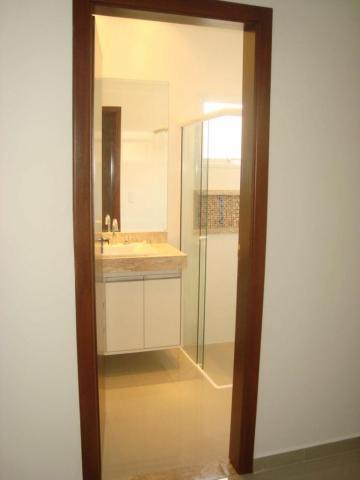 Comprar Casa / Condomínio em SAO JOSE DO RIO PRETO apenas R$ 680.000,00 - Foto 7