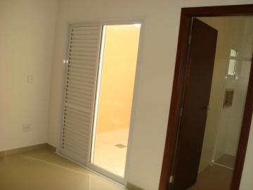 Comprar Casa / Condomínio em SAO JOSE DO RIO PRETO apenas R$ 680.000,00 - Foto 9