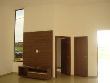 Comprar Casa / Condomínio em SAO JOSE DO RIO PRETO apenas R$ 680.000,00 - Foto 12