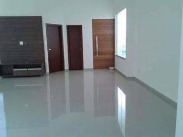Comprar Casa / Condomínio em SAO JOSE DO RIO PRETO apenas R$ 680.000,00 - Foto 14