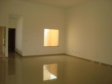 Comprar Casa / Condomínio em SAO JOSE DO RIO PRETO apenas R$ 680.000,00 - Foto 15