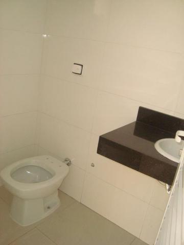 Comprar Casa / Condomínio em SAO JOSE DO RIO PRETO apenas R$ 680.000,00 - Foto 18