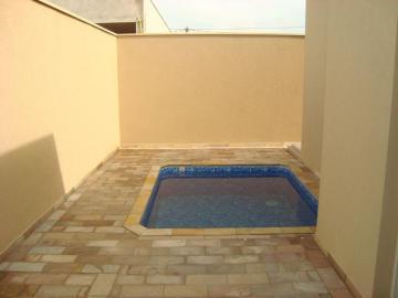 Comprar Casa / Condomínio em SAO JOSE DO RIO PRETO apenas R$ 680.000,00 - Foto 24