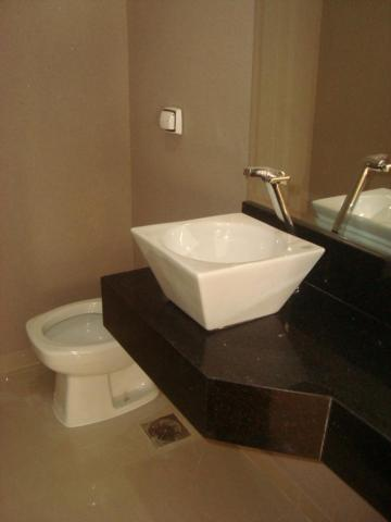 Comprar Casa / Condomínio em SAO JOSE DO RIO PRETO apenas R$ 680.000,00 - Foto 27