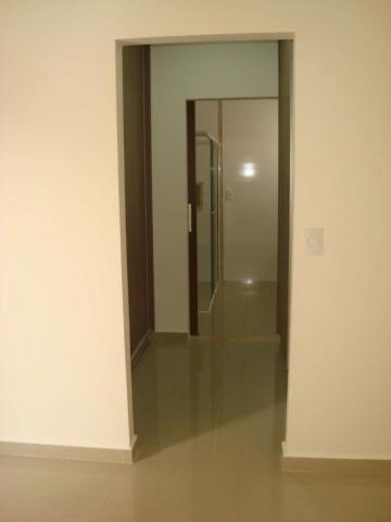 Comprar Casa / Condomínio em SAO JOSE DO RIO PRETO apenas R$ 680.000,00 - Foto 29