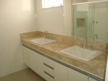 Comprar Casa / Condomínio em SAO JOSE DO RIO PRETO apenas R$ 680.000,00 - Foto 31