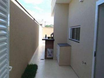 Comprar Casa / Condomínio em SAO JOSE DO RIO PRETO apenas R$ 680.000,00 - Foto 32