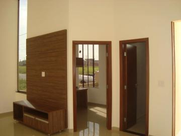 Comprar Casa / Condomínio em SAO JOSE DO RIO PRETO apenas R$ 680.000,00 - Foto 1