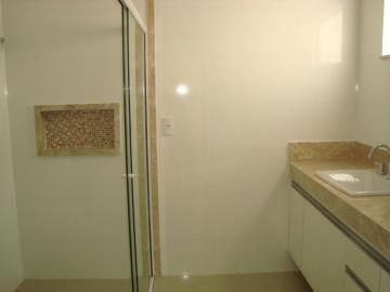 Comprar Casa / Condomínio em SAO JOSE DO RIO PRETO apenas R$ 680.000,00 - Foto 36