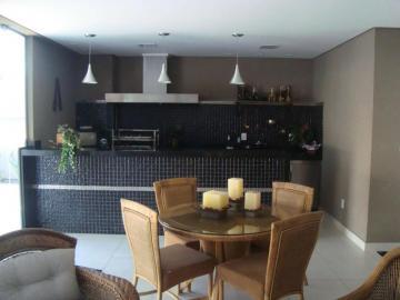 Sao Jose do Rio Preto Parque Residencial Damha Casa Venda R$2.200.000,00 Condominio R$450,00 4 Dormitorios 6 Vagas Area do terreno 638.00m2