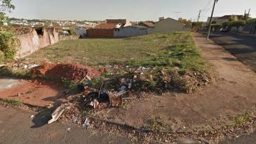 Comprar Terreno / Padrão em São José do Rio Preto R$ 160.000,00 - Foto 5