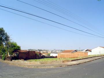 Comprar Terreno / Padrão em São José do Rio Preto R$ 160.000,00 - Foto 10
