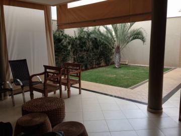 Comprar Casa / Condomínio em São José do Rio Preto R$ 990.000,00 - Foto 1
