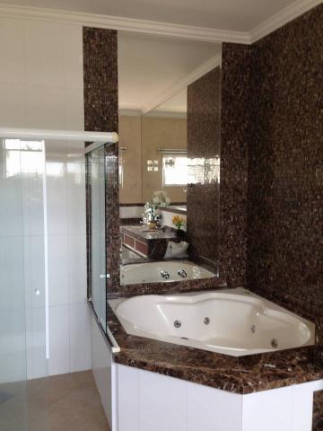 Comprar Casa / Condomínio em São José do Rio Preto R$ 990.000,00 - Foto 13