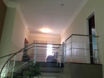 Comprar Casa / Condomínio em São José do Rio Preto R$ 990.000,00 - Foto 17