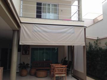 Comprar Casa / Condomínio em São José do Rio Preto R$ 990.000,00 - Foto 27