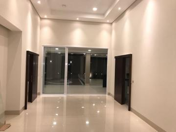 Mirassol Condominio Golden Park Casa Venda R$1.200.000,00 Condominio R$458,00 3 Dormitorios 4 Vagas Area do terreno 435.00m2
