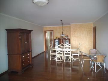 Comprar Apartamento / Padrão em SAO JOSE DO RIO PRETO apenas R$ 450.000,00 - Foto 6