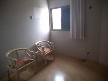 Comprar Apartamento / Padrão em SAO JOSE DO RIO PRETO apenas R$ 450.000,00 - Foto 7