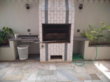 Comprar Apartamento / Padrão em SAO JOSE DO RIO PRETO apenas R$ 450.000,00 - Foto 8
