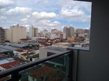 Comprar Apartamento / Padrão em SAO JOSE DO RIO PRETO apenas R$ 450.000,00 - Foto 10
