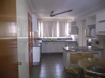 Comprar Apartamento / Padrão em SAO JOSE DO RIO PRETO apenas R$ 450.000,00 - Foto 18
