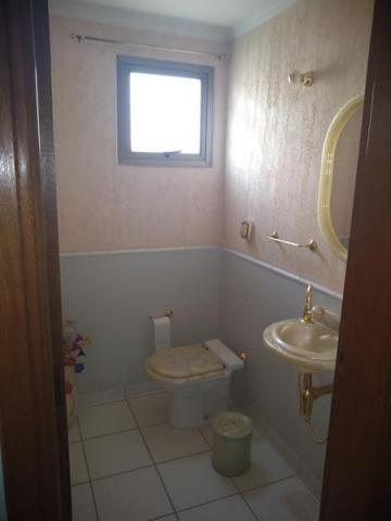 Comprar Apartamento / Padrão em SAO JOSE DO RIO PRETO apenas R$ 450.000,00 - Foto 21