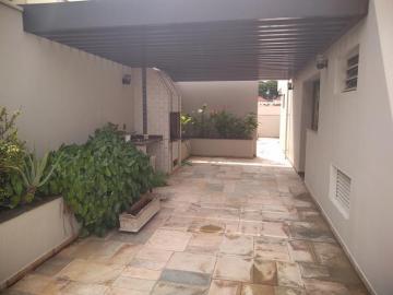 Comprar Apartamento / Padrão em SAO JOSE DO RIO PRETO apenas R$ 450.000,00 - Foto 22