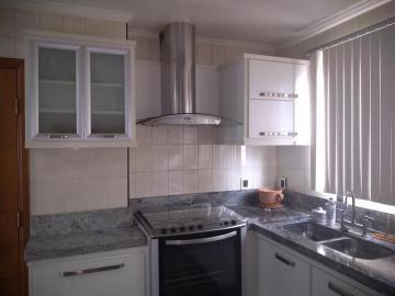 Comprar Apartamento / Padrão em SAO JOSE DO RIO PRETO apenas R$ 450.000,00 - Foto 28