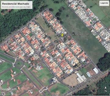 Comprar Terreno / Padrão em São José do Rio Preto R$ 150.000,00 - Foto 3