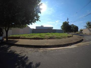 Comprar Terreno / Padrão em São José do Rio Preto R$ 150.000,00 - Foto 8