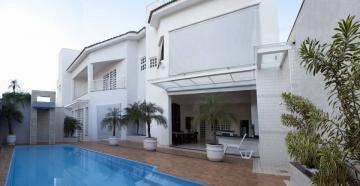 Sao Jose do Rio Preto Boa Vista Casa Venda R$2.800.000,00 3 Dormitorios 6 Vagas Area do terreno 880.00m2