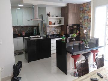 Comprar Casa / Condomínio em São José do Rio Preto apenas R$ 950.000,00 - Foto 3
