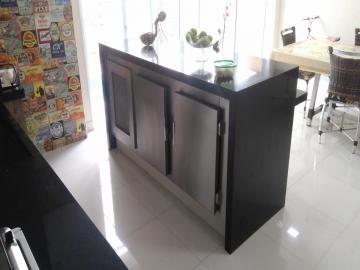 Comprar Casa / Condomínio em São José do Rio Preto apenas R$ 950.000,00 - Foto 4