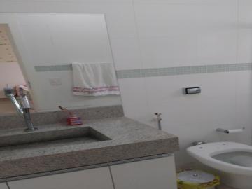 Comprar Casa / Condomínio em São José do Rio Preto apenas R$ 950.000,00 - Foto 12