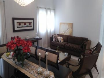 Comprar Casa / Condomínio em São José do Rio Preto apenas R$ 950.000,00 - Foto 17